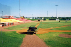 Motz-Turf-Farms-Commercial-Installation