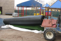 Motz-Turf-Farms-artificial-playground-install