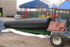 Motz-Turf-Farms-artificial-playground-install