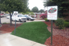 Motz-Turf-Farms-commercial-synthetic-install