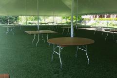Motz-turf-farms-french-park-synthetic