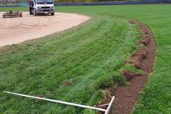 motz-turf-farm-baseball-field