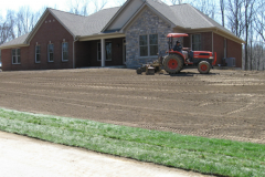 Motz-Turf-Farms-residential-natural-turf-installation