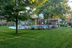 back-yard-pool-natural-turf-motz-farms