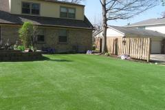 Motz-Turf-Farms-artificial-yard-2
