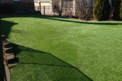 Motz-Turf-Farms-artificial-yard-job