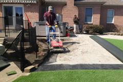 Motz-Turf-Farmsartificial-yard-install